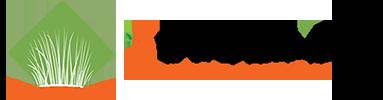 Sotelo's Affordable LandCare | Tualatin, OR Logo